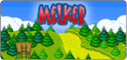 Melker - The Elk Hunt